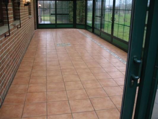 Pose De Carrelage A Ghoy Hainaut Renovation Hainaut Mosaiques Et