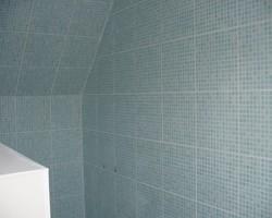 Ets Steenbergen Marc Sprl - faience salle de bain