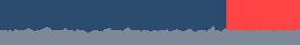 Ets. STEENBERGEN MARC - Entreprise de rénovation